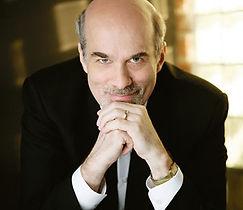 Mark Schnaible