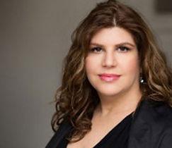 Abbie Furmansky