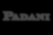 logo_padani_bw.png