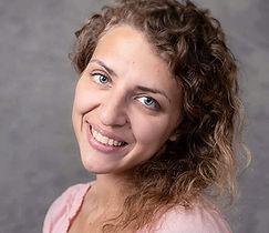 Tatiana Lokhina
