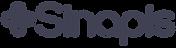 logo-sinapis-grey.png