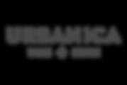 logo_urbanica_bw.png