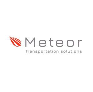 Meteor, Transportation Solutions