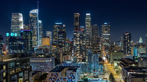 downtown+la+skyline+by+night.png
