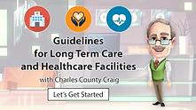 CC Craig - Introduction Slide.png