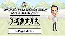 CC Chris - Slide 1.png