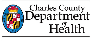 cropped-png-CCHD-HR-Logo.png