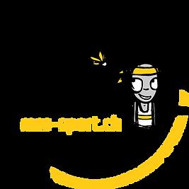 MSS.png