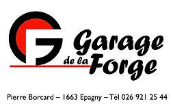 garage_de_la_forge.jpg