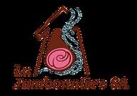 logo-lajambonniere.png