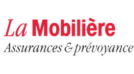 logo_mobiliere.png