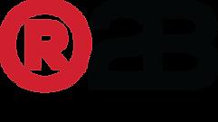 logo_r2b.png