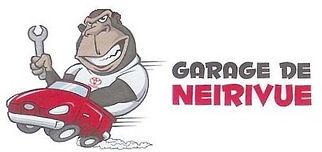 garage _neirivvue.jpg