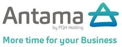 Antama logo slogan.JPG