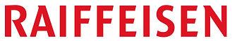 Logo-Raiffeisen.jpg