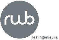 RWBLogo_les_ingénieurs.jpg