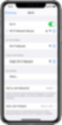 ios13-iphone-xs-settings-wifi-network-se
