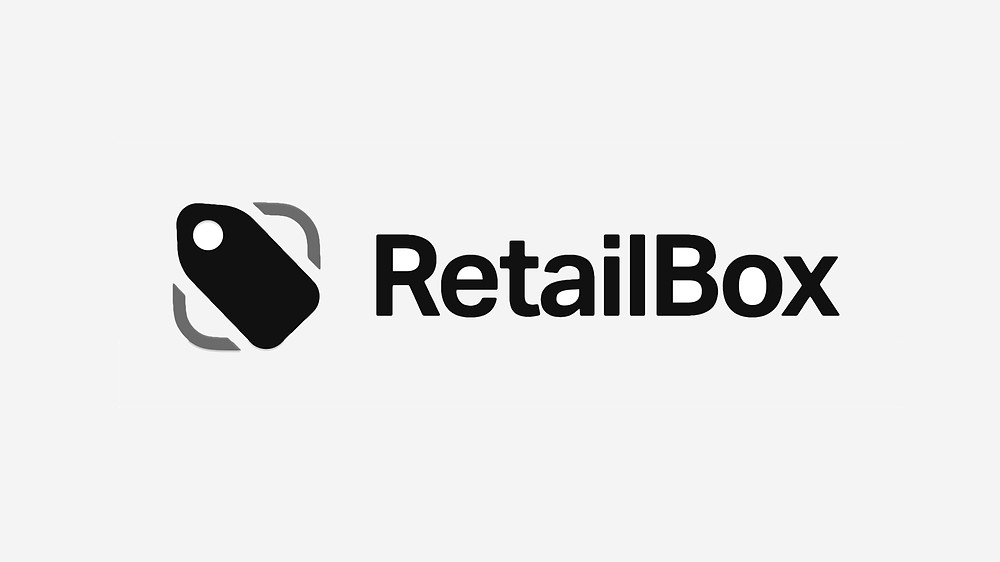 RetailBox logo