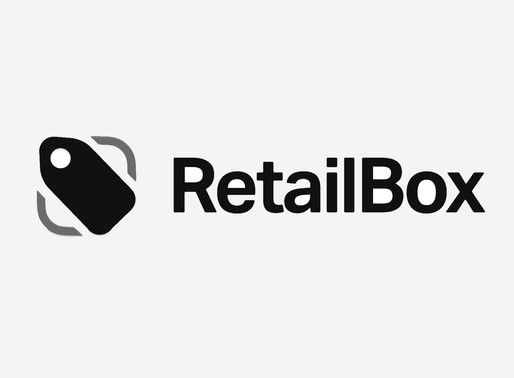 Software Network to rebrand as RetailBox later this year; redesigned website