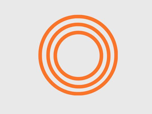 Software Network names Bram Bakkers Executive Advisor to the CEO