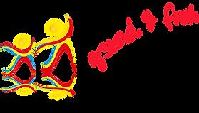 Logo von gsund & froh