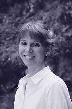 Sandra Christen, gsund & froh, Kontakt, über mich