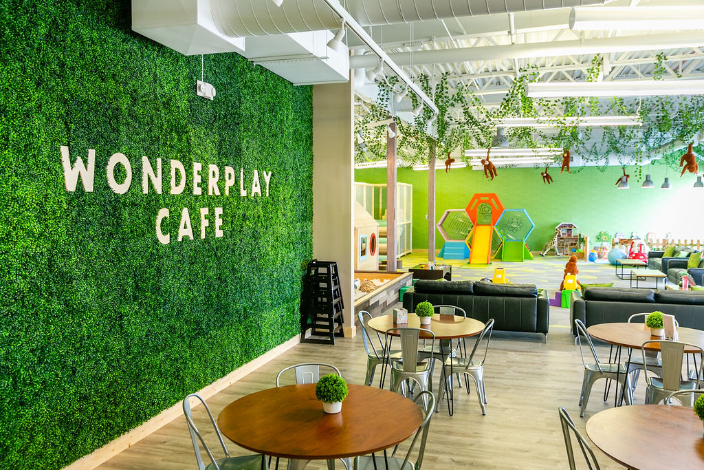 MSH_Wonderplaycafe-215
