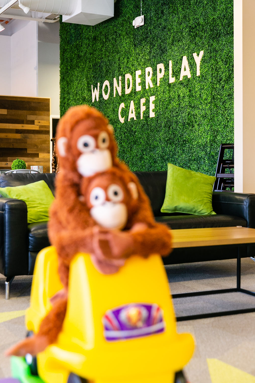 MSH_Wonderplaycafe-201