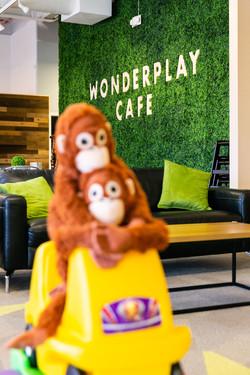 MSH_Wonderplaycafe-201