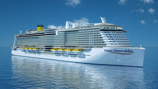 Tampa cruiseship shuttle.jpg