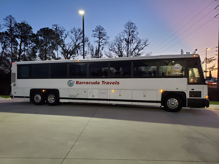 Tampa Bus Charter (1).jpg