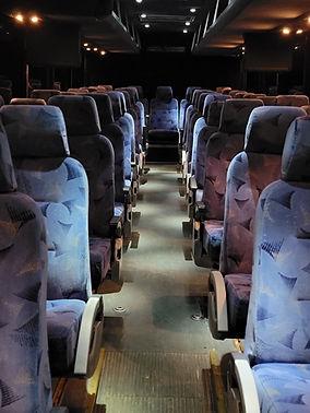 301 night front facing interior.jpg