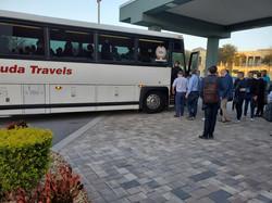 corporate travel1