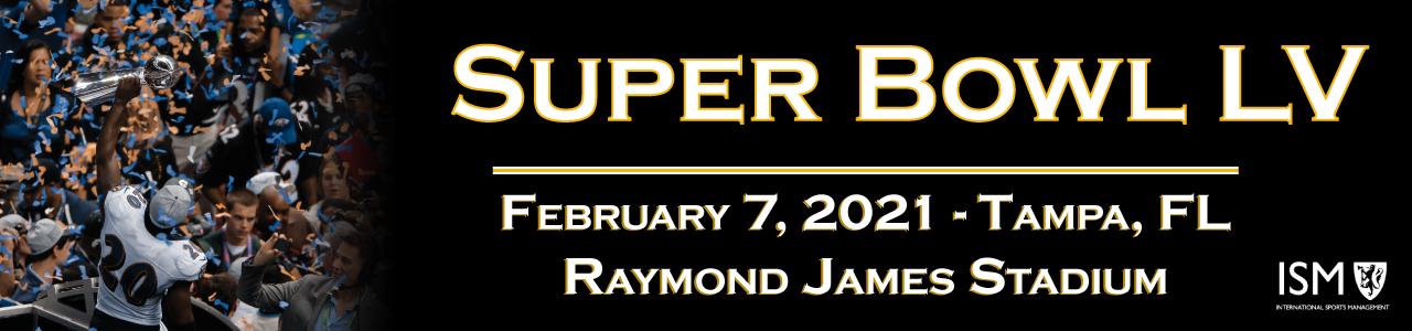 2021-Super-Bowl-LV-Tampa-W