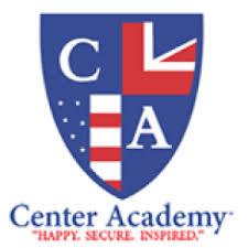 center academy (7)