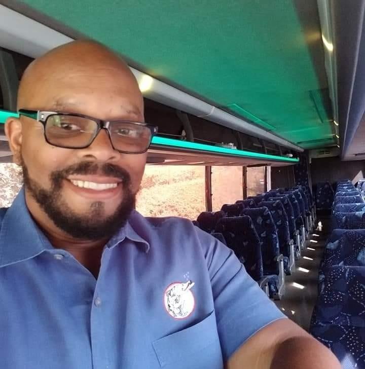 stevegreenbus101