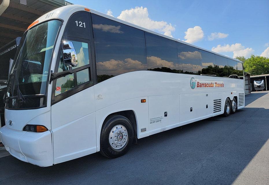 Tampa Charter Bus Rental.jpg