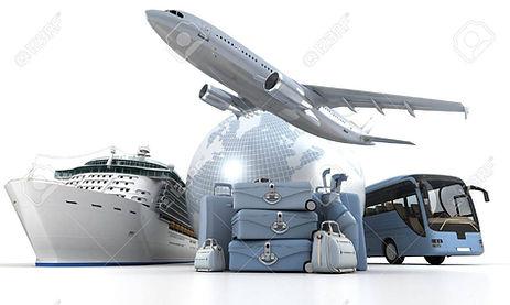 Port of Tampa Cruise Transportation