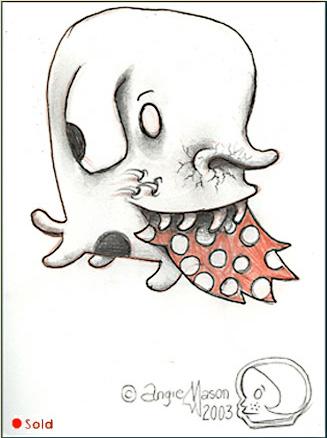 Sup Dawg Sketch