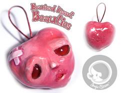 Bruised Heart Beauties 4 of 4