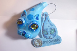 Meowlets
