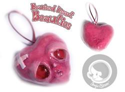 Bruised Heart Beauties 3 of 4