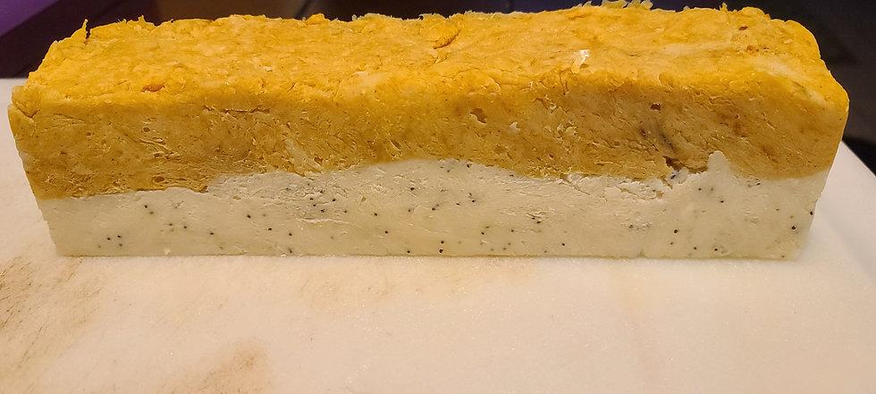 Wholesale Soap Loaf