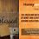 Thumbnail: Honey & Clove Body Bar