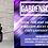 Thumbnail: Gardenscapes - Lavender Body Oil 1 oz