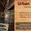 Thumbnail: Urban Mist Body Bar