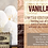 Thumbnail: Vanilla Milk Body Bar