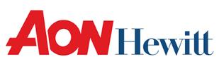 Aon Hewitt logo.png