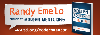 Copy of Digital-Business-Card_Modern-Men