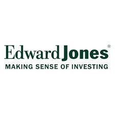 Edward Jones Logo.jpeg